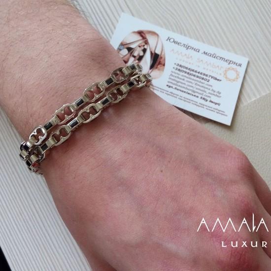 Brand Chain